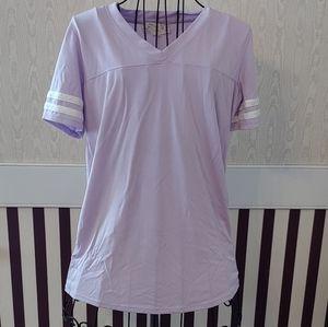 🌻 Pink Republic Short Sleeve Top
